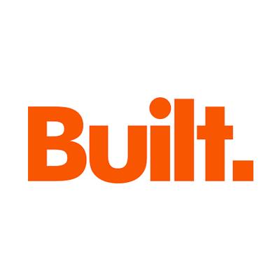 built@2x