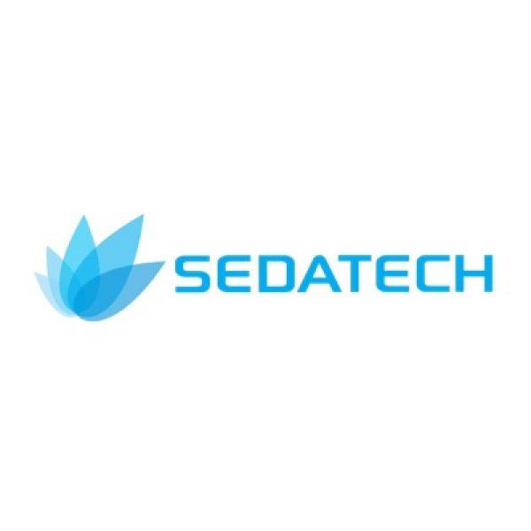 Sedatech-Project-Coming-Soon