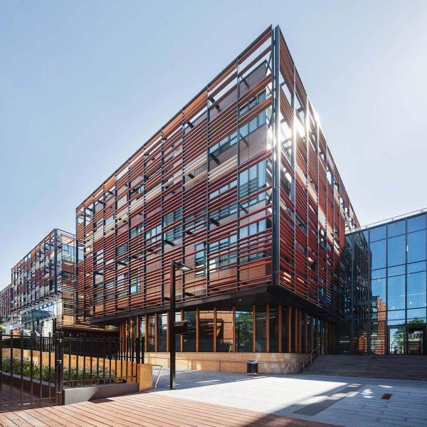 University-of-Sydney-Business-School-Abercrombie-Precinct@2x