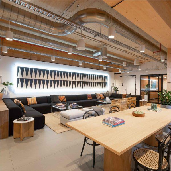 We-Work-Coworking-Space