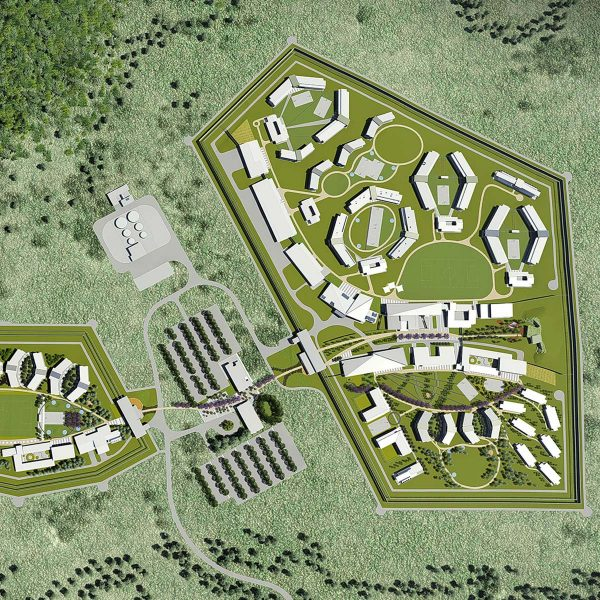 clarence-correctional-centre@2x (1)