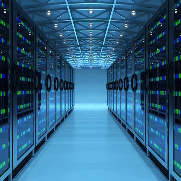 data-centre-2@2x-1