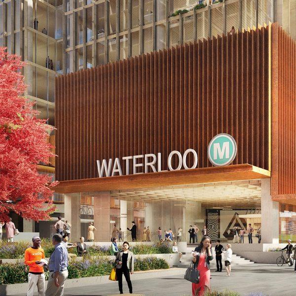 waterloo-station