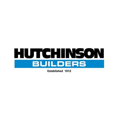 hutchinson@2x
