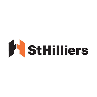st-hilliers